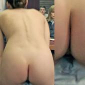 Jennifer Lawrence sextape
