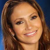 Fucking And Uncensored Jennifer Lopez Naked Pictures