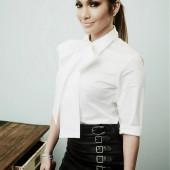 Jennifer Lopez fappening