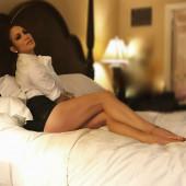 Jennifer Lopez legs