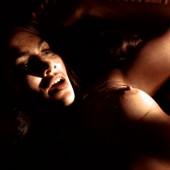 Jennifer Lopez nackt scene