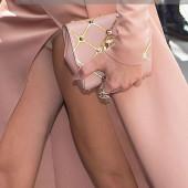 Jennifer Lopez upskirt
