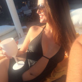 Jennifer Metcalfe leak