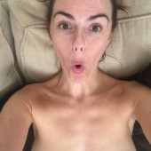 Jennifer Metcalfe leaked nudes