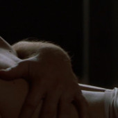 Jennifer Morrison sex scene