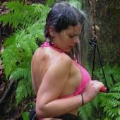 Jenny Frankhauser dschungelcamp