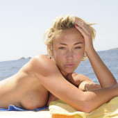 Jenny Frost the fappening