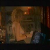 Jenny-Marie Muck nackt scene