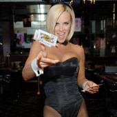 Jenny McCarthy leaked pictures