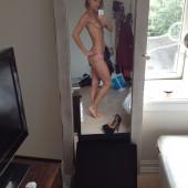 Jenny Skavlan nude