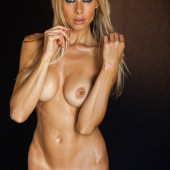 Tits Fake Nude Pics Jodie Foster Scenes