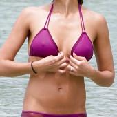 Jessica Alba pokies