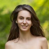 Jessica Albanka