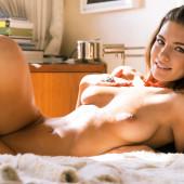 Jessica Ashley playboy photos