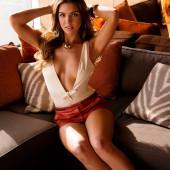 Jessica Ashley sexy