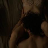 Jessica Biel nackt scene