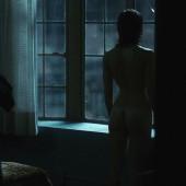 Jessica Biel nackt szene