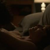 Jessica Biel sex scene