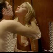 Jessica Boehrs nackt scene