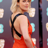 Jessica Brown Findlay sexy