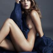 Jessica Lee Buchanan nackt