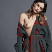 Jessica Lee Buchanan naked