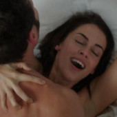 Jessica Lowndes Nude Topless Pictures Playboy Photos Sex Scene