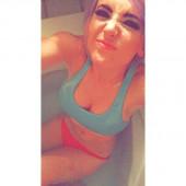 Jessica Nigri leak