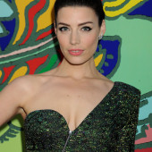 Jessica Pare Nude Topless Pictures Playboy Photos Sex Scene