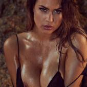 Jessica Paszka nacktbilder
