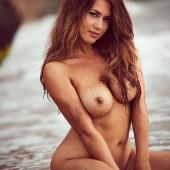 Jessica Paszka nacktfotos