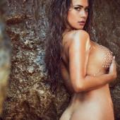Jessica Paszka playboy bilder
