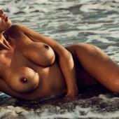 Jessica Paszka playboy fotos