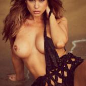 Jessica Paszka playboy nudes