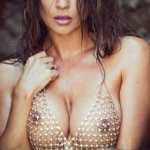 Jessica Paszka playboy pics