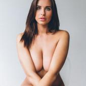 Jessica Lee Rose nackt
