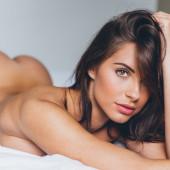 Jessica Lee Rose nude