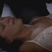 Jessica Schwarz nackt szene