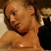 Jessica Stockmann nackt