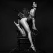 Jessie J body