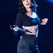 Jessie J hot