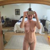 Jill Halfpenny nude photos