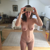 Jill Halfpenny private nudes