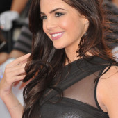 Jillian Murray hot
