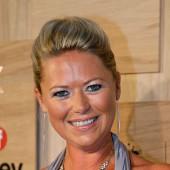 Jo Beth Taylor