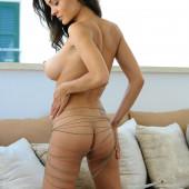 Joana Plankl