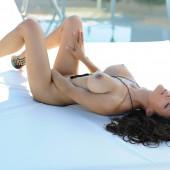 Joana Plankl nacktbilder