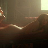 Joanna Going naked