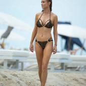 Joanna Krupa hot