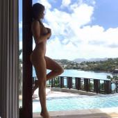 Joanna Krupa nudes